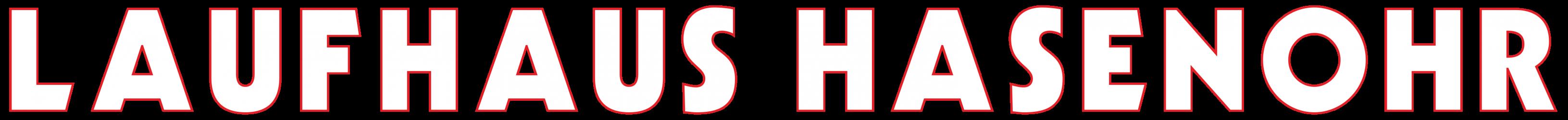 Laufhaus Hasenohr